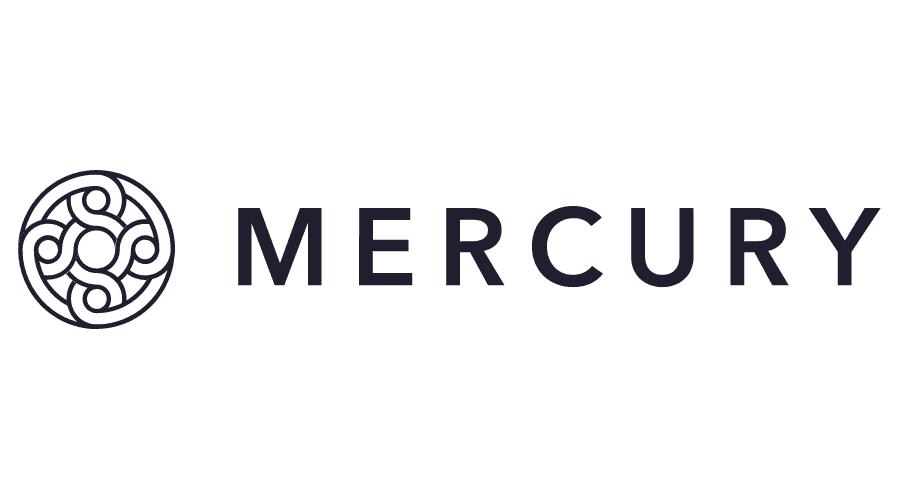 mercury-com-logo-vector
