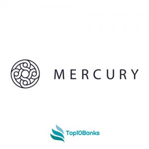 mercury-bank-review