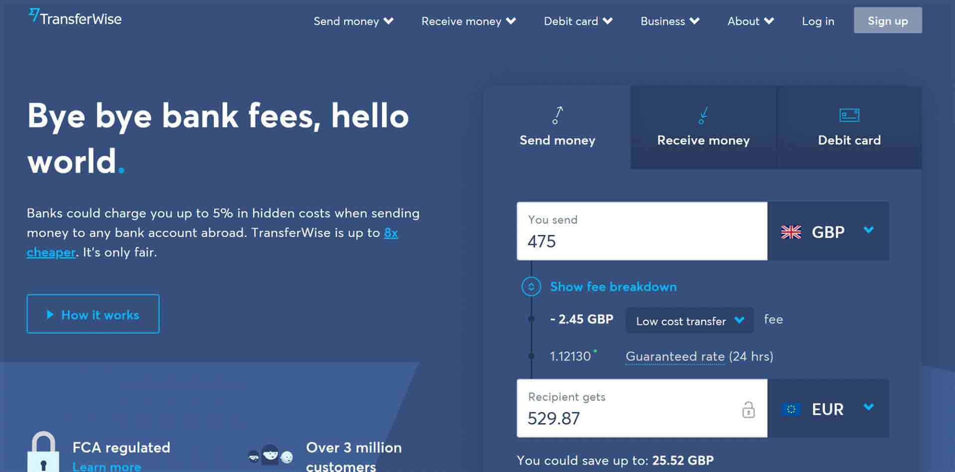transferwise-homepage
