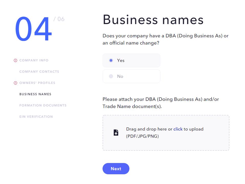 businessnames4