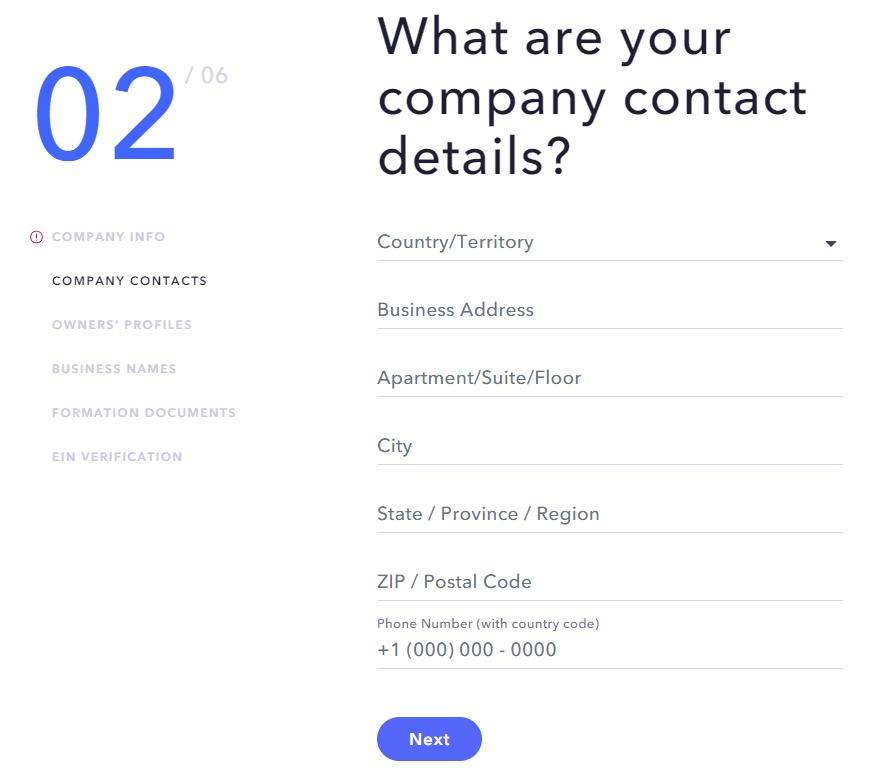 companycontacts2