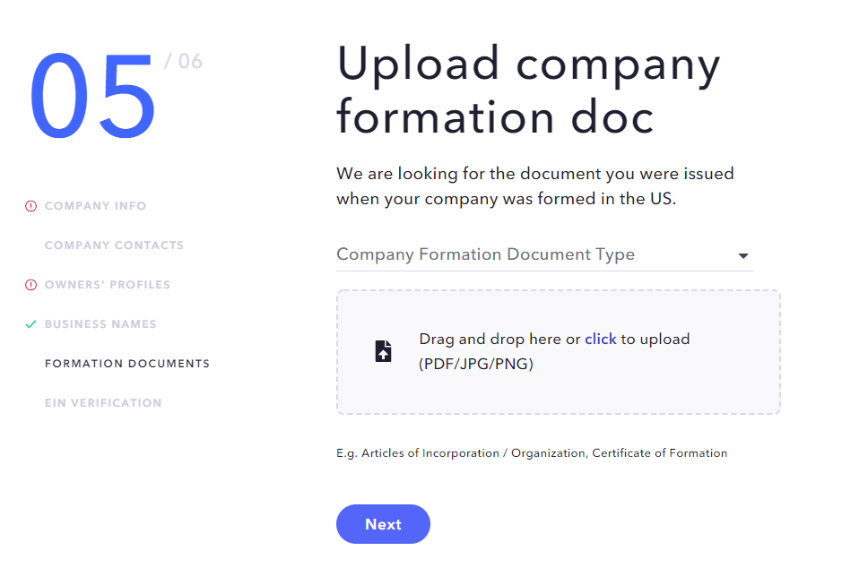 formationdocuments5